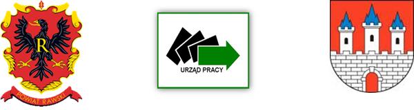 loga organizatorów